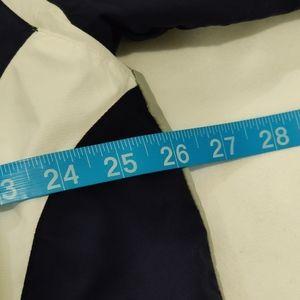 FootJoy Jackets & Coats - Footjoy quarter zip pullover